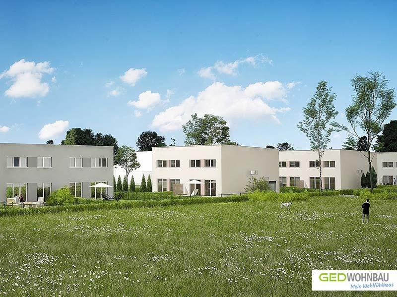 Projekt Bruck a.d. Leitha | innen-ausbau.at